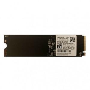 Disco SSD Samsung PM991 256GB/ M.2 2280 PCIe