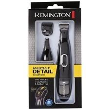 Talladora de barba y bigote MARCA REMINGTON