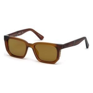 Gafas de Sol Infantiles Diesel DL02574743G (ø 47 mm)