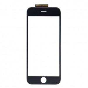 Cristal + Pantalla Táctil iPhone 6S Negro