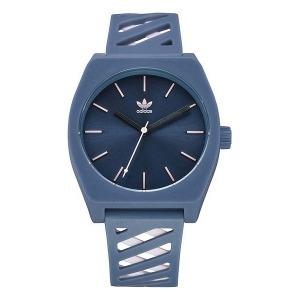 Reloj Mujer Adidas Z253343-00 (ø 38 mm)