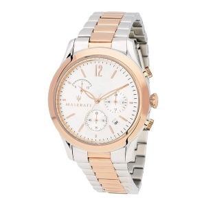 Reloj Hombre Maserati R8873625001 (40 mm)