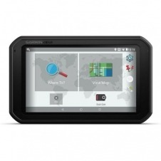 GPS para Camiones Garmin DEZL 785 LMT-D/ Pantalla 7