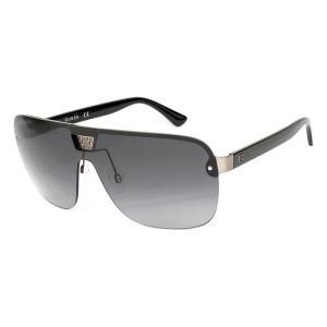 Gafas de Sol Hombre Guess GU6962-0001C