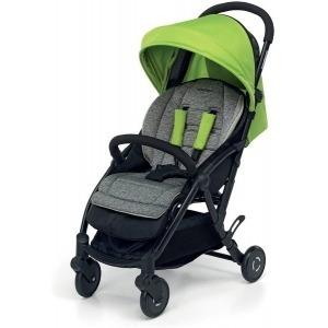 Carro de Paseo para Bebé Foppapedretti Boarding 0-15 kg Verde (Reacondicionado A+)