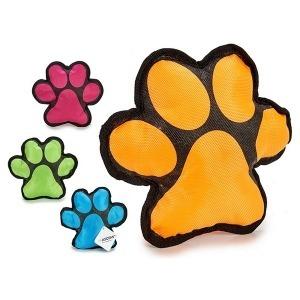 Juguete para Perros (7 x 22 x 22 cm)