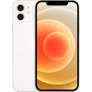"Smartphone Apple iPhone 12 64GB/ 6.1""/ Blanco"