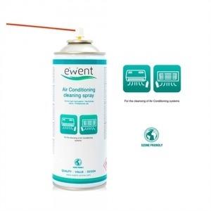 Spray Ewent EW5619 Limpiador