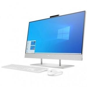 """PC All in One HP 27-DP0078NS Intel Pentium G6400TT/ 8GB/ 512GB SSD/ 27""""/ Win10"""