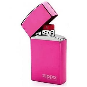 Perfume Hombre Zippo Fragrances (30 ml) EDT