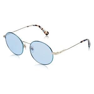 Gafas de Sol Mujer WEB EYEWEAR (ø 49 mm)