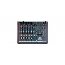 Allen & Heath ZED POWER 1000 Mezclador