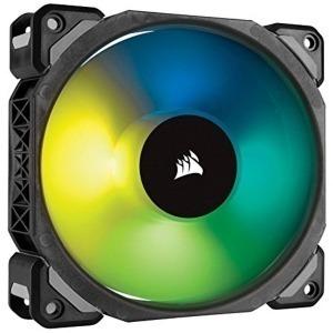 Ventilador de Caja Corsair CO-9050075-WW (Reacondicionado A+)