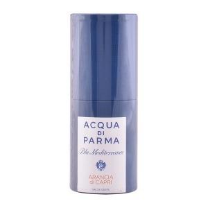 Perfume Unisex Blu Mediterraneo Arancia Di Capri Acqua Di Parma EDT (30 ml)