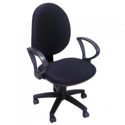 silla semi-ejecutiva ergonomica MARCA ABM