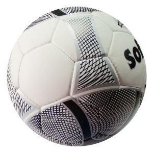 Balón de Fútbol 7 Softee Pegasus 562