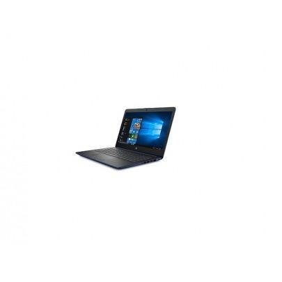 HP 14-cm0103la - Notebook - 14
