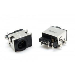 Conector DC Jack Samsung N143 N148 R480 N150 R540