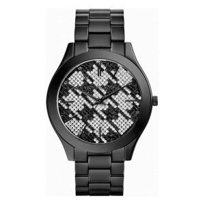 Reloj Mujer Michael Kors MK3326 (42 mm)