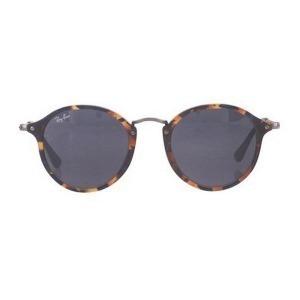 Gafas de Sol Unisex Ray-Ban RB2447 1158R5 (49 mm)