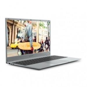"Portátil Medion Akoya E15301 Ryzen 3 3200U/ 8GB/ 256GB SSD/ 15.6""/ Win10 S"