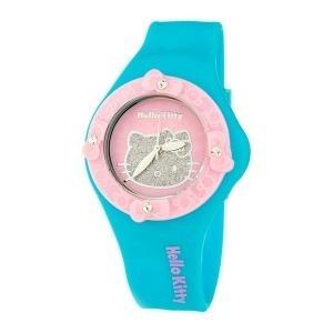 Reloj Infantil Hello Kitty HK7158LS-04 (38 mm)
