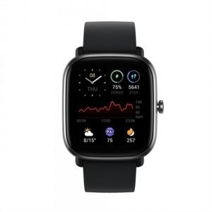 "Smartwatch Amazfit GTS 2 mini 1,55"" AMOLED 5 atm 220 mAh"
