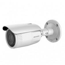 Hikvision DS-2CD1623G0-IZ - Network surveillance camera - Varifocal - Indoor / Outdoor / Indoor / Outdoor - 2MP 2.8-12mm Motor.