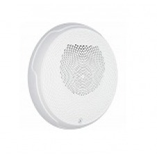 Firelite - Speaker - Audio - White