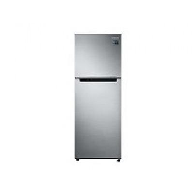 Samsung - Refrigerator - 11CuFt (308L)