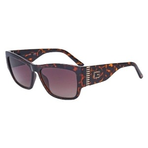 Gafas de Sol Mujer Guess SGU.07623.52F.57 (ø 57 mm)