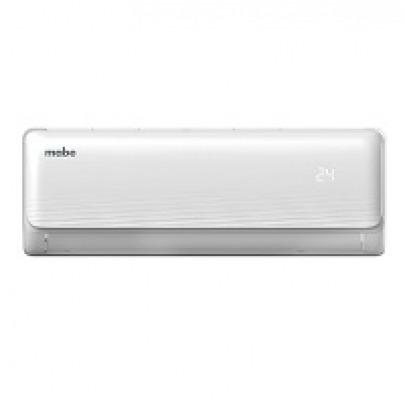 Mabe - Air conditioner - 12000 BTU/h - Mini Split