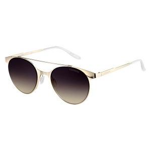 Gafas de Sol Mujer Carrera 115-S-3YG-FI