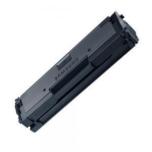 Toner Samsung D111L/M2022/2070 Negro (reman.)