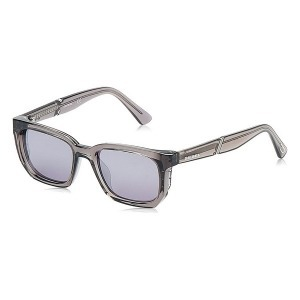 Gafas de Sol Infantiles Diesel DL02574720C (ø 47 mm)