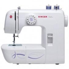 Maquina de coser 6 Puntadas MARCA SINGER