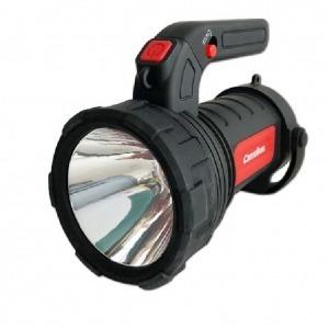 Linterna LED Multifunción 2 en 1 3W 230lm S32 Camelion