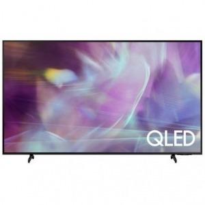 "Televisor Samsung QE55Q60A 55""/ Ultra HD 4K/ Smart TV/ WiFi"