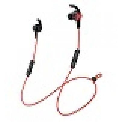 Huawei - 02452501 - Earphones - For Tablet / For Cellular phone - Wireless