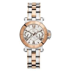 Reloj Mujer Guess X74002L1S (34 mm)