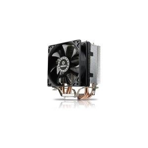 Disipador Enermax CPU ETS-N31 (Reacondicionado A+)