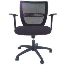 Silla ejecutiva ergonomica MARCA ABM