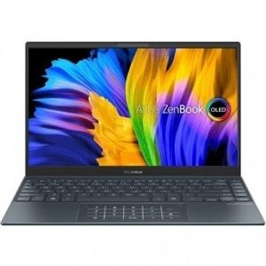 """Portátil Asus ZenBook 13 UX325EA-KG245 Intel Core i7-1165G7/ 16GB/ 512GB SSD/ 13.3""""/ FreeDOS"""