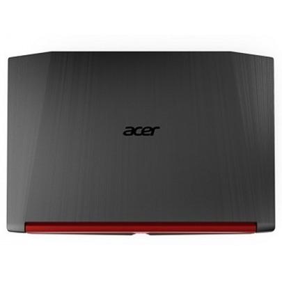 Acer GTX1050 - Notebook - 15.6
