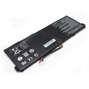 Acer Aspire 15.2V 53Wh ES1-572 AC14B8K