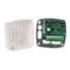 Honeywell NetAXS-123 NX1P - Controlador de acceso - cableado - Ethernet