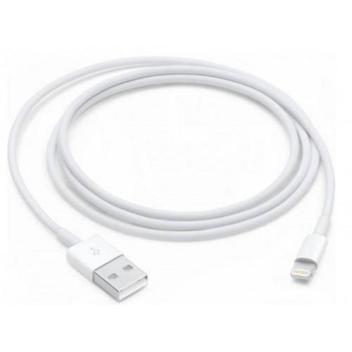 Cable de conector Lightning a USB