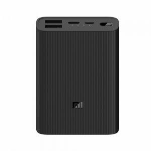 Batería para Móvil Xiaomi BHR4412GL