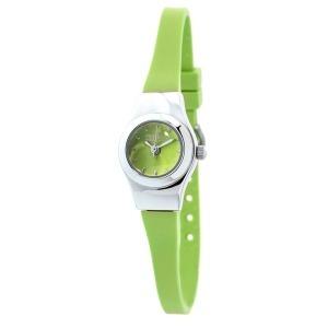 Reloj Infantil Pertegaz PDS-013-V (19 mm)