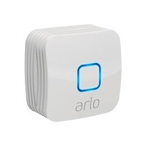 Enchufe Inteligente ABB1000 (Reacondicionado A+)